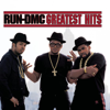 Christmas In Hollis - Run-DMC