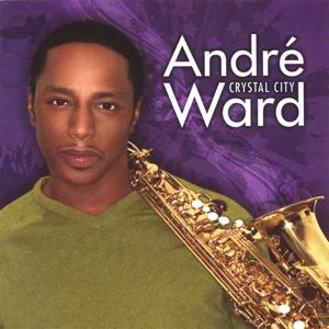 Andre Ward - Crystal City