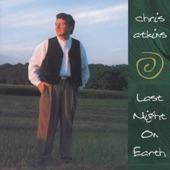Chris Atkins - Cast Your Every Care