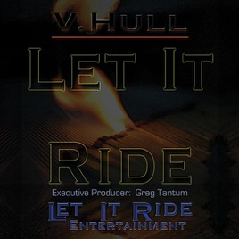 let it ride movie song