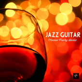 Jazz Guitar Dinner Party Music