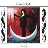 Wendy Rule - Deity