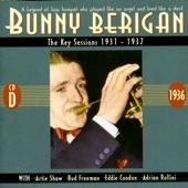 Bunny Berigan - I'd Rather Lead A Band