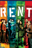 Rent - Chris Columbus