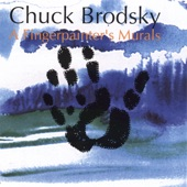 Chuck Brodsky - The Ghost of Mrs. Addison