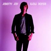 Jeremy Jay - Slow Dance