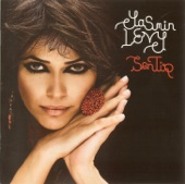 Yasmin Levy - El Amor Contigo