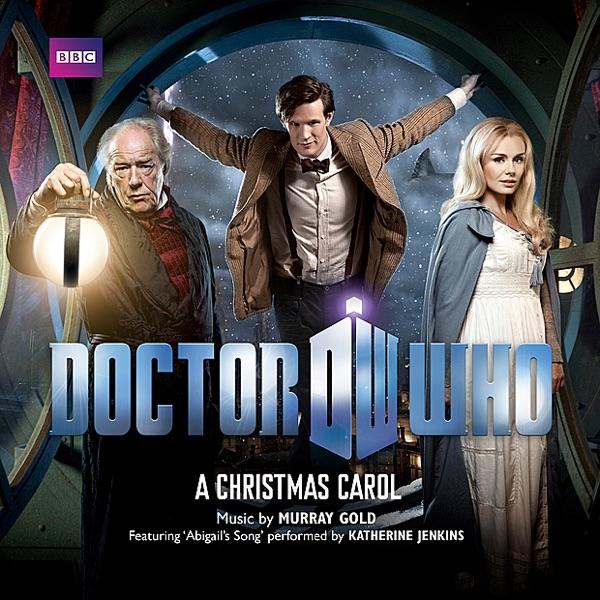 Alan Silvestri Christmas Carol Soundtrack Torrentxmass