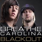 Breathe Carolina - Blackout