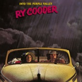 Ry Cooder - Billy the Kid