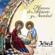Jésed - Himnos de Adviento y Navidad