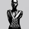 The Chords - Sh-Boom (Original Mix) artwork