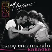 Estoy Enamorado (Karaoke Version)