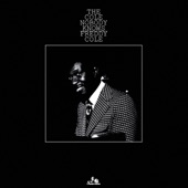 Freddy Cole - Brother Where Are You