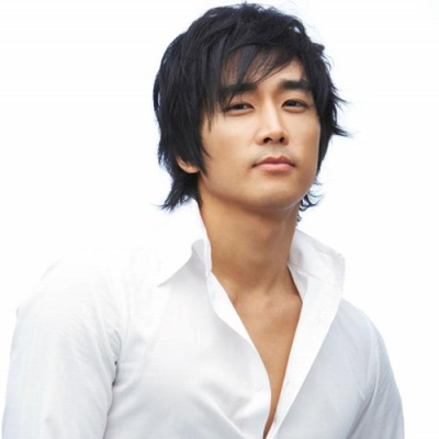 2008 연가 SG워너비 - 보고싶어 - Single - SG Wannabe