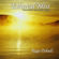 Ethereal Bliss - EP - Abdul Halim Jaffer Khan