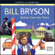 Bill Bryson - Neither Here nor There (Unabridged)