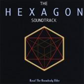 The Hexagon Soundtrack