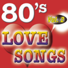80'S Love Songs Vol.2 - The Eighty Ballad Group
