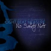 Eight Beat Measure - Haven't Met You Yet