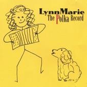 LynnMarie - The Beer Barrel Polka
