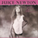 Stuck In the Middle With You - Juice Newton