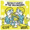 Secret Lives Of The Freemasons