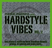 Hardstyle Vibes, Vol. 2