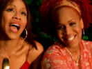 In the Morning - Mary Mary