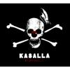 Kasalla - Pirate Grafik