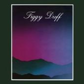 Figgy Duff - Half Door / Larry's Lancer / Mother on the Doorstep