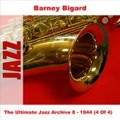 Barney Bigard - That Old Feeling