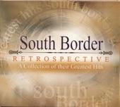 South Border - Kahit Kailan (Tagalog)
