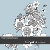 Kuryakin - Onie