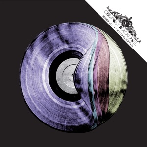 Compost Black Label Series Vol. 4 (mixed by SHOW-B)