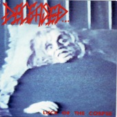 Deceased - Gutwrench