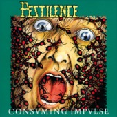 Pestilence - Out of the Body