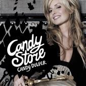 Candy Dulfer - Soulsax