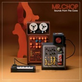 Mr. Chop - Snob
