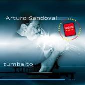 Arturo Sandoval - A Night In Tunisia