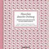 Friedrich Schiller - Die Kraniche des Ibycus Grafik