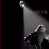 Fabrizio De André & PFM (cd 1) - Maria nella bottega del falegn
