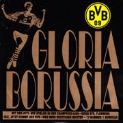 Gloria BVB Borussia Dortmund - Südkurven-Fans - Südkurven-Fans