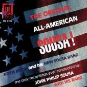 John Philip Sousa - The Stars and Stripes Forever