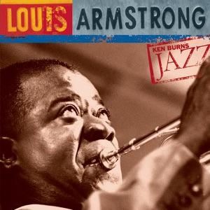 Ken Burns Jazz: Louis Armstrong