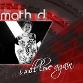 I Will Love Again (DJ Fuxz Club Mix) - Math D