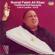 Qawwali In Farsi By Hazrat Amir Kusrau In Raga Khamaj (Nami Danam Chi Manzil Bud Shab Jai Ki Man Budam) [Live] - Nusrat Fateh Ali Khan