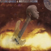 Richie Goods and Nuclear Fusion - Sorceress