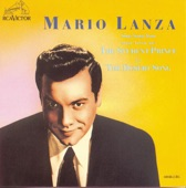 """Mario Lanza - Summertime in Heidelberg (From """"The Student Prince"""")"""