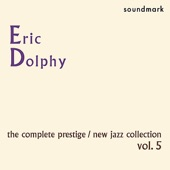 Eric Dolphy - Rally